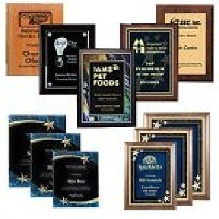 Best Online Sports Plaque Supply Store
