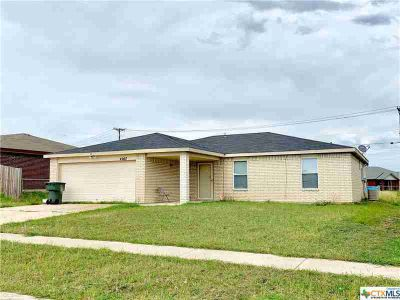 4007 Waterproof Killeen Four BR, Welcome to your new home