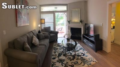 $8500 2 apartment in West Los Angeles