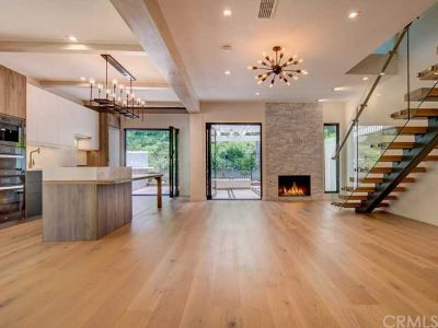 30 Saint Kitts Dana Point Four BR, This stunning home is a