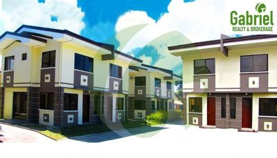Rent to own house in Liloan, Cebu