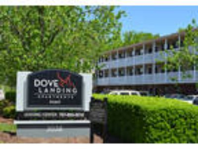 Dove Landing Apartments - Two BR
