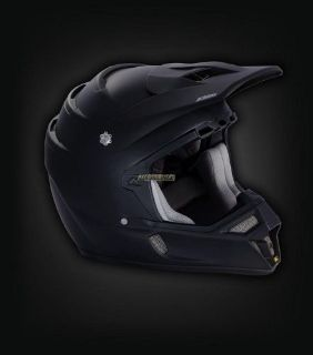 Buy KLIM F4 Helmet Snell/DOT - Black motorcycle in Sauk Centre, Minnesota, United States, for US $399.99