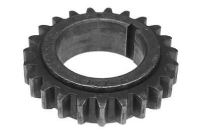 Find Omix-Ada 17455.12 - 1993 Jeep Grand Cherokee Crankshaft Gear motorcycle in Suwanee, Georgia, US, for US $18.04