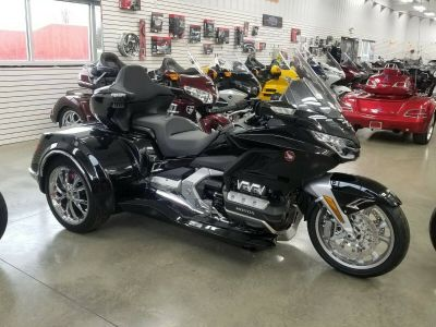 2019 CSC Gold Wing 3 Wheel Motorcycle Lima, OH