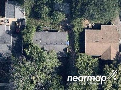 3 Bed 1.5 Bath Foreclosure Property in Des Moines, IA 50317 - Glen Ellen Dr