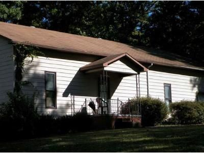 3 Bed 3 Bath Foreclosure Property in Clemmons, NC 27012 - Styers Ferry Rd