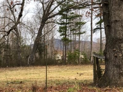 Preforeclosure Property in Thaxton, VA 24174 - Foster Road