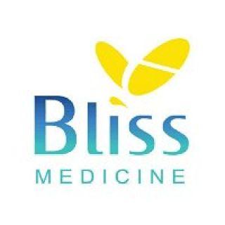 Bliss Medicine