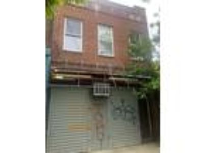 Mix Use For Sale Prime Astoria Location