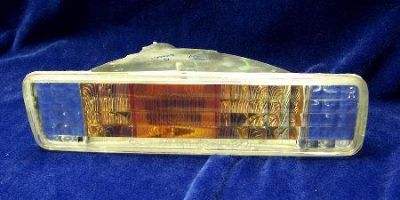 Buy ^ R BUMPER LIGHT Park Lamp Light 88-89 ACCORD 1988 1989 motorcycle in Saint Paul, Minnesota, US, for US $29.75