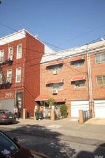 ID#: 1329549 Lovely 2 Bedroom With Renovated Kitchen For Rent In Astoria