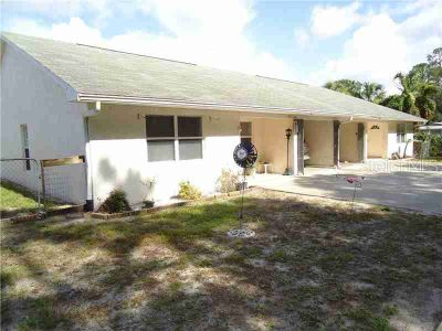7665 Chase Road #13 & 14 Lakeland, Duplex, Great Northside