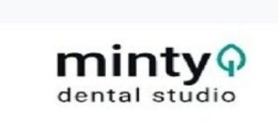 Minty Dental Studio