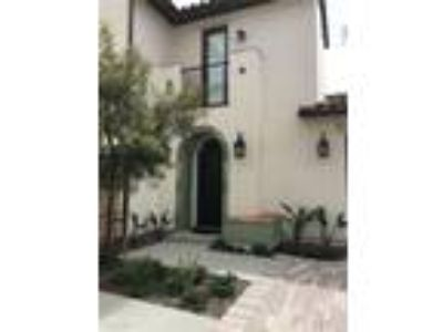 Three BR Two BA In San Clemente CA 92672