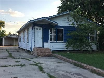 3 Bed 1 Bath Foreclosure Property in Corpus Christi, TX 78417 - Carolyn Dr