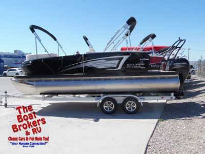 Craigslist Boats For Sale In Lake Havasu City Az Claz Org