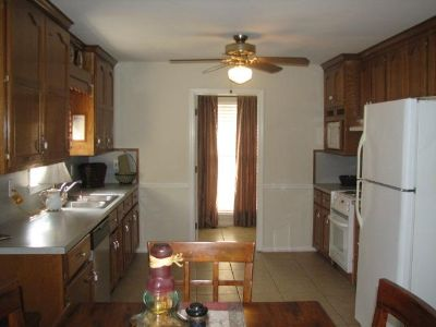 Spacious Home for Sale by Owner