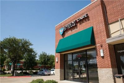 Family Medical Center of Coppell  ( Urgent Care )