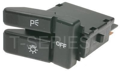 Buy Standard DS298T Headlight Switch motorcycle in Southlake, Texas, US, for US $15.25