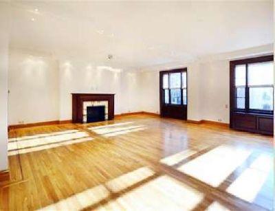 Amazing 6 Bedroom Apartment on 7th Avenue