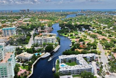 Condo for Sale in Fort Lauderdale, Florida, Ref# 951401
