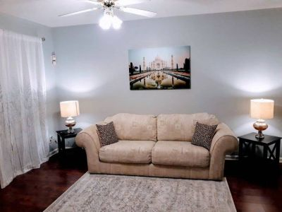 $1800 3 townhouse in Clayton County