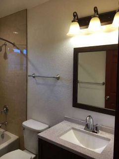 2 Bedroom and 1 Bathroom Apartment (Discount 1st Month for $550)