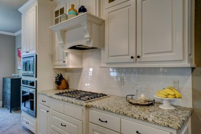 Beautify Your Kitchen with Vintage Cabinets from GEC Cabinet Depot