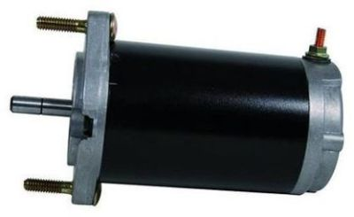 Purchase Kimpex Replacement Starter Motor - 190735 21100151 motorcycle in Loudon, Tennessee, United States, for US $95.36