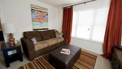 - $485 Subletter-FURNISHED,NO ROOMMATES,$100 OFF FIRST TWO MONTHS (The Grove Apartments)