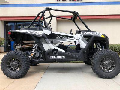 2019 Polaris RZR XP 1000 Sport-Utility Utility Vehicles EL Cajon, CA