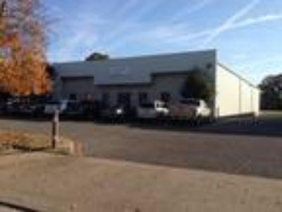 Prime Office/Flex - Airport Industrial District