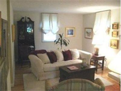 $340,000, 1554 Sq. ft., 16 Somerset Road - Ph. 508-833-9614