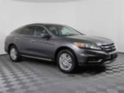 used 2014 Honda Accord Crosstour for sale.
