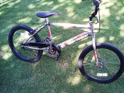 #3 Murray Power Surge 20 Mountain Bike