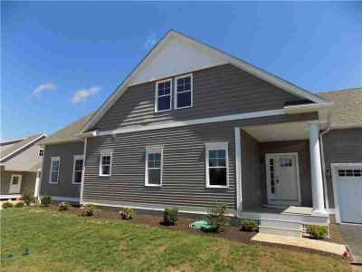 4877 Tower Hill RD, Unit#A South Kingstown Two BR