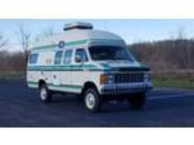 Craigslist - Trailer RVs for Sale Classified Ads in Vernon