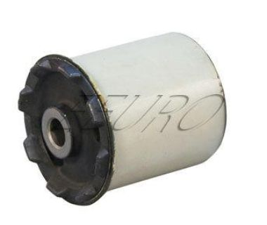 Sell NEW Proparts Axle Bushing - Rear 65340088 SAAB OE 4467791 motorcycle in Windsor, Connecticut, US, for US $19.56