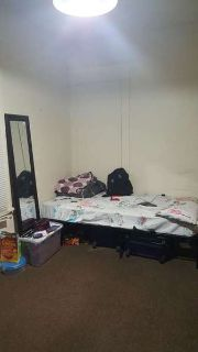 Cozy Room for Rent (Sublet wanted) Opp University at Buffalo South Campus