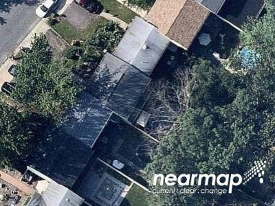 Preforeclosure Property in Sicklerville, NJ 08081 - Berkshire Rd
