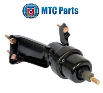 Purchase NEW Rear Engine Mount MTC 12371-74530 Fits Toyota Camry Solara motorcycle in Stockton, California, United States, for US $47.99