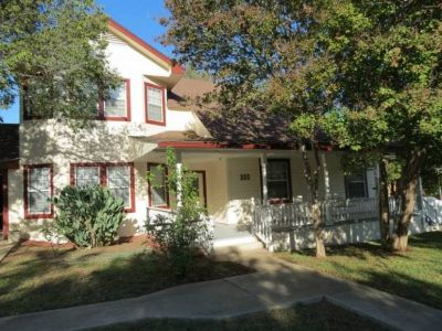 $3500 5 single-family home in North Austin