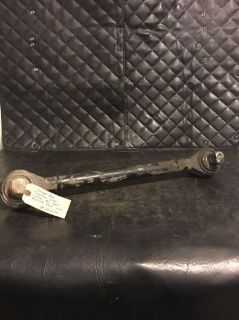 Purchase Torque Arm Suspension Sway Control Air Leaf Peterbilt Pete 379 T524 motorcycle in Batesville, Arkansas, United States, for US $125.00