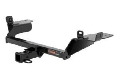 Find Curt 13129 Class 3 Receiver Hitch 13 Ford Escape Trailer Camper RV motorcycle in Azusa, California, US, for US $194.08