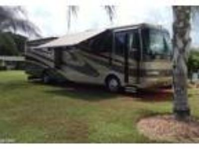 2004 Monaco Coach Diplomat Class A in Port St. Lucie, FL