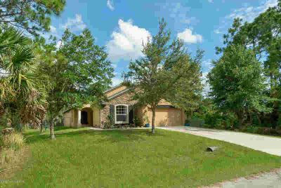 662 Floyd SE Street Palm Bay Three BR, This lovely home stands