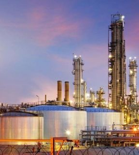 Bunker Fuel And Oil Trading Courses In Singapore