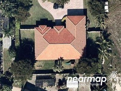 4 Bed 2 Bath Preforeclosure Property in Homestead, FL 33031 - SW 242nd Ter