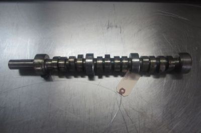 Purchase TQ008 CAMSHAFT 2002 FORD F150 4.2 motorcycle in Arvada, Colorado, United States, for US $100.00